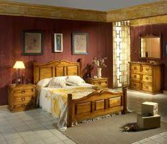 Bedroom Decor On Pinterest 1920s And Cowboy