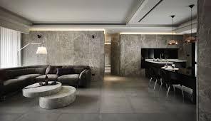 100 Modern Interior Minimalist Style Design Home Furniture Round House Co