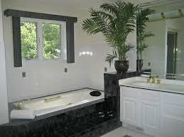 6 X 8 Bathroom Remodel Ideas 5