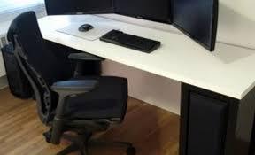 Varidesk Pro Plus 36 by Desk Brilliant Striking Height Adjustable Standing Desk Varidesk