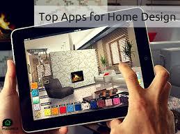 100 Home Designing Images Our Favorite Design Apps