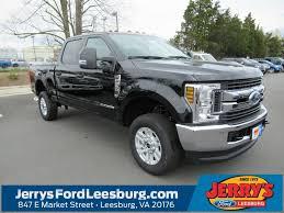 100 Craigslist Charlottesville Va Cars And Trucks Ford F250 For Sale In Winchester VA 22601 Autotrader