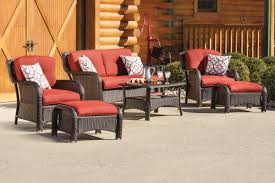 hanover outdoor furniture hanover products