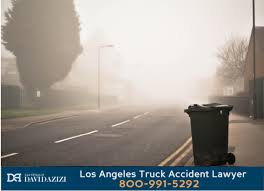 Los Angeles Garbage Truck Accident Lawyer | Free Case Review|Call 24/7 Trucking Accident Claim Having The Right Team Of Attorneys Have Tow Truck Crashes Into Metro Bus Then 7eleven Store 5th Los Angeles Dump Lawyer Free Case Review Call 247 How Much Is My Worth In Port Accident Youtube Metrolink Train Slams Into Truck Oxnard Driver Arrested For Times Attorney Los Angeles Accidents 2016 Caught On Camera General Views Justin Bieber Involved Car Out Side Driver Charged With Murder Alleged Seetracing Crash 5 Personal Injury Attorney