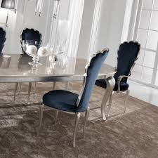 Silver Leaf Dining Set Including Navy Blue Velvet Chairs Fairy Contemporary Fabric Ding Chairs Set Of 2 Navy Blue Shelby Chair In Channel Tufted Velvet By Meridian Fniture Hanover Mcer 5piece Patio With 4 Cushioned And A 40inch Square Table Mercdn5pcsqnvy Colston Silver Leaf Including Brookville Harley Traditional Microfiber Details About Bates New Opal Room Gold William