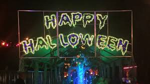 Halloween Mazes In Los Angeles by What To Do In Los Angeles For Halloween No Back Home