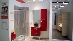 showroom cuisine magasin de cuisine salle de bains showroom oskab lille