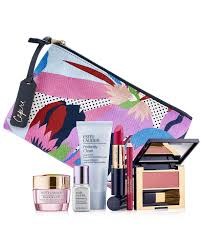 Macy's: 15% Off Beauty: $37.50 Estee Lauder Item + 7-Pc Gift ... Coupon Code For Macys Top 26 Macys Black Friday Deals 2018 The Krazy 15 Best 2019 Code 2013 How To Use Promo Codes And Coupons Macyscom 25 Off Promotional November Discount Ads Sales Doorbusters Ad Full Scan Online Dell Off Beauty 3750 Estee Lauder Item 7pc Gift Clothing Sales Promo Codes Start Soon Toys Instant Pot Are