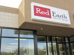 Oracle Tile And Stone by Red Earth Tile U0026 Stone Tucson Az 85739 Yp Com