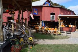 Laurel's Pumpkin Barn Johnson City TN Smoky Mountain Desnation Wedding At The Barn Chestnut Springs Gorgeous Tennessee Sunflower Wedding Inspiration Ole Smoky Moonshine To Open Second Distillery Oretasting Bar 78 Best The Travellers Rest Images On Pinterest Children Old Country Barn Surrounded By Tennessee Fall Colors Stock Photo Event Venue Builders Dc About Ivory Door Studio Bloga Winter Willis Red Barn With American Flag Near Franklin Usa Dinner Tennessee Blackberryfarm Entertaing