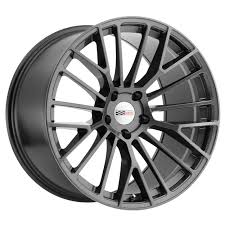 Wheels - Cray Astoria GunMetal Need 4 Speed Motorsports 3d Rear Wheel From Truck Cgtrader 225 Black Alinum Alcoa Style Indy Semi Truck Wheel Kit Buy Tires Goodyear Canada Roku Rims By Rhino Rolls Out Worlds Lightest Heavyduty Enabling Stock Image Image Of Large Metal 21524661 Hand Wheels Replacement Engines Parts The Home Sota Offroad Jato Anthrakote Custom Balancer Pwb1200 Phnixautoequipment El Arco Brushed Milled Dwt Racing Goolrc 4pcs High Performance 110 Monster Rim And Tire