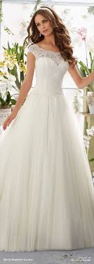 White Sleeveless Wedding Dresses, Sexy Bridal Gowns With Appliques ... White Seveless Wedding Drses Sexy Bridal Gowns With Appliques 282 Best April Maura Photos Images On Pinterest Arizona Wedding Used Prom Long Online Gilbert Commons Ricor Inc Esnse Of Australia Fall 2016 Drses The Elegant Barn Engagement Raleigh Photographer A 80 Vestidos Clothes Curvy Fashion And Romantic Blush Rustic Florida Every Line Scoop Midlength Sleeves Satin With 38 Weddings At Noahs Event Venue In Chandler Hickory Creek Crockett Tx Weddingwire
