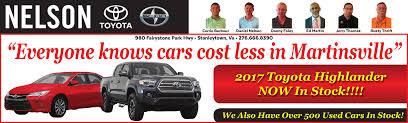 100 Pickup Truck Kings Of Leon Lyrics DECEMBER 1st 7th 2016 Harbor Freight Insert Inside