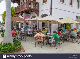 Pizza Patio Alamogordo New Mexico by Caboose Restaurant Stock Photos U0026 Caboose Restaurant Stock Images