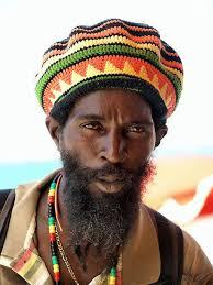 West Indies Style Jamaica Jahmaica
