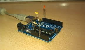 ponent Light Dependent Resistor Applications Multivibrator Ldr