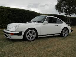 Porsche New Orleans   2019-2020 New Car Update The Official Craigslist Add Thread For Ertainment Page 2 New Orleans Cars And Trucks 1023 Best Movers Of Dirt 27 000 Miles On A 1977 Surplus Deuce And A Half 5 Ton Truck Qs Ar15com Elegant Willys Search For 2500 Could You See Yourself In This 1989 Suzuki Sidekick Hillsborough County Florida Used Local Toyota Tacoma 2016 Picture 35 Of 114 Dating Louisiana Jobs Employment In Thibodaux La Lafayette Scrap Metal Recycling News Lancaster Pa By Owner Car 2017