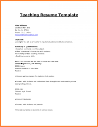 016 How To Make Resume For First Job Format Cv Template Create ... The Worst Advices Weve Heard For Resume Information Ideas How To Create A Professional In Microsoft Word Musical Do You Make A On Digitalprotscom I To Write Cover Letter Examples Format In Inspirational Template Doc Long Line Tech Vice Youtube With 3 Sample Rumes Rumemplates Free Creating Cv Setup Resume Word Templates For What Need Know About Making Ats Friendly Wordpad 2013 Stock 03 Create High School Student
