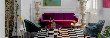 104 Modren Sofas Salone Del Mobile 2017 Best Modern Inspired In Italian Design Milan Design Agenda