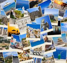 7 Tips For Taking Awe Inspiring Travel Photos