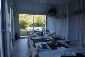 chambres d h es bassin d arcachon impressionnant chambres d hotes arcachon luxe id es de d coration id