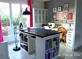 bureau veritas montpellier bureau garcon ikea stunning free dco bureau pour