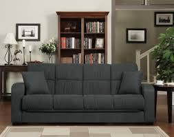 Ava Velvet Tufted Sleeper Sofa Uk by Amazing Full Sleeper Sofa Mattress Tags Full Sleeper Sofa Full