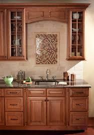 Kitchen Cabinets Online Cheap by Best 25 Kitchen Cabinets Wholesale Ideas On Pinterest Handles