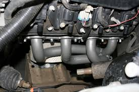 JBA Headers And Exhaust System Give This 5.3L V8 A Power Upgrade 55f250460sanderson Headersright Sideclearance Ford Truck Afe Power New Products Headers And Performance Ypipes 092014 Amazoncom For Chevygmc 5057 Wo Air Injection Stainless 79 460 Long Tube Advise Enthusiasts Forums Best Vehicle Headers Motor Sanderson Bb8 Header Set Flowtech Exhaust Makes Shorty Gm Ram And Toyota Trucks 1947 Chevy Pickup Truck 235 Six Cylinder Fenton Split Jba 1676s 158 Steel Bbc Whos Got What Update Wshortys Ck5 350 Hooker Straight Pipe Youtube