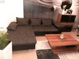 wohnzimmer kautsch