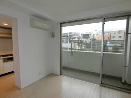 100 Apartments In Yokohama 2LDK Apartment Ikebukuro Shi Nakaku Kanagawa Japan