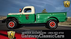 1954 Dodge Power Wagon | Gateway Classic Cars | 187-DEN 1954 Dodge Panel Van Town Job Rated Youtube Userbarncasdodge Trucks Wikimedia Commons Rare Mail Truck Arizona Barn Find Rhd Jobrated Pickup Wheels Boutique Great Chevrolet Other Pickups Chevy 5 Window M37 Weps Carrier Power Wagon Pinterest The Top 10 Most Interesting Vehicles At The Walter P Chrysler Museum 34 Ton Job Rated Stake Body And 1945 Halfton Classic Car Photography By Older Overhaul Ton Military Military Vehicles