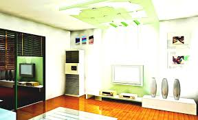 Houston Interior Design Jobs Excellent Home Design Excellent Under ... Kitchen Fresh Design Jobs Toronto Arstic Color Decor Jewellery Designing From Home Aloinfo Aloinfo Online House Plan Designer With Contemporary 8 Bedrooms Triplex Interior Decorating Exemplary H89 For Your Ideas Career Amazing Montreal Wall Art Hair Salon Without A Degree And Pictures Cool Excellent On Architecture And In Dubai