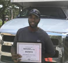 Movers In Newport News, VA | TWO MEN AND A TRUCK In The Field Movers Who Blog In Nashville Tn How To Get Started With Restaurant Payroll Indianapolis West In Two Men And A Truck Just Another Two Men Blogs Site Two Men And A Truck Moving Las Vegas Page 7 Professional Movers Brentwood Speedymen Company 2men Truck Wisconsin Jacaranda Best Value Fniture Removals Gold Coast Cost Guide Ma Tallahassee Packing List 377 Everett 18 Photos Reviews 607 Rates Fniture Removals Brisbane Big Boys Call 0435 153 798
