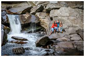 The Sinks Smoky Mountains by The Miller Family The Sinks Gatlinburg Tn Photographer A