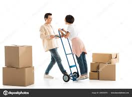 Husband Holding Wife Hand Truck Cardboard Boxes Background Moving ... Powermate Electric Stairclimbing Hand Trucks Blog Moving Tools Door Moving Dollies Amazoncom Trojan Dc9 Dollycartinu0027 2 New Vans More Room Better Value Plantation Tunetech Milwaukee 800 Lb Capacity Dhandle Hand Truckhd800p The Home Depot Truck Or Dolly With Boxes Line Art Vector Icon For How To Move A Refrigerator Tough Stuff Oz Safco Products 4070 Tuff Convertible Utility Truck Concept 3d Illustration Stock Photo 119528785 Alamy China 4 In 1 Trolley Step Ladder Fniture Dolly My Green Trucks Supplies Diy Heavy Items With A Youtube