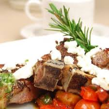 cuisine meridiana la meridiana grote markt 11 a zwolle overijssel the