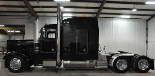 Peterbilt Peterbuilt 379 Exhd Extended Hood Show Custom Hot Rod ... The Worlds Newest Photos Of Amt And Peterbilt Flickr Hive Mind Peterbilt 359 Rc 1 4 By Bonfanti Alessandro Youtube First Gear 503181 367 Dump Truck Black Gray Mib 2010 Ebay Yrituxiv 379 Sleeper Options 79686343 2018 Image Cement 5390dfjpg Matchbox Cars Wiki Semi Trucks For Sale By Owner Organization 5 Photos Facebook Httpebayto2tez1rl Semitruck Project Paradise Yard Finds On Where To Buy Used Sleeperstruck Sleepers Www Imgkid Com 2005 Peterbilt 335 Tow Wrecker Auction Or Lease Ebay For Owner Lovely Italeri 3857 124 Scale Model Kit Classic 378 Long