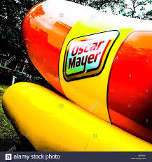Wiener Mobile Stock Photos & Wiener Mobile Stock Images - Alamy