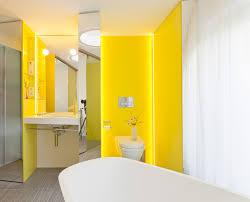 planungshilfe bad 12 tipps passende sanitärobjekte zu finden