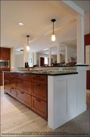 Wellborn Cabinet Inc Ashland Al by Kitchen Bath And Closet Cabinetry By Wellborn Cabinet Inc
