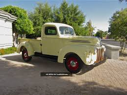 1947 Ford Pickup Truck, , Hot Rod, Rat Rod, 1946 1945 The Glorious As Well Notable 1947 Ford Valianttcars 1946 Pick Up For Sale Youtube F1 Classic Car Studio Pickup For Classiccarscom Cc980810 Truck F100 Custom Ford 15ton Truckford Cabover1947 Truck Classic 47 Panel Ebay 191601347674 Adrenaline Capsules Pinterest Diamond T Truck Google Search Jailbar Stock 0096 Sale Near Brainerd Mn 12 Ton Cc1031462 Club Coupe Orlando Cars