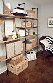 Design: Impressive Pottery Barn Office Furniture With Mesmerizing ... Best 25 Pottery Barn Office Ideas On Pinterest Interior Desk Armoire Lawrahetcom Design Remarkable Mesmerizing Unique Table Barn Office Bedford Home Update Chic Modern Glass Organizing The Tools For Organization Pottery Chairs Cryomatsorg Our Home Simply Organized Stunning For Fniture 133 Wonderful Inside
