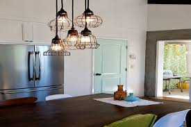 looking kitchen pendant lighting hanging light kitchen