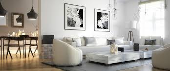 wanddeko ideen für ihr zuhause lifestyle deko magazin