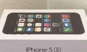 Top Cheap iPhone 5s Choices