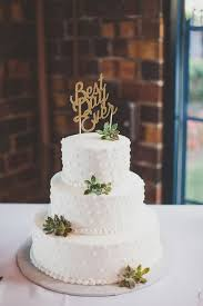 Exquisite Decoration Succulent Wedding Cake Fancy Inspiration Ideas 30 Idea 2015 S Hottest Trend