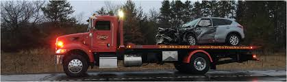 100 Trucking Quotes Nice Towing Quote Pictures Towing Quote Of The Day Tow