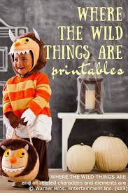 Where The Wild Things Are Printables | Wild Things, Halloween ... Pottery Barn Kids Baby Penguin Costume Baby Astronaut Costume And Helmet 78 Halloween Pinterest Top 755 Best Images On Autumn Creative Deko Best 25 Toddler Bear Ideas Lion Where The Wild Things Are Cake Smash Ccinnati Ohio The Costumes Crafthubs 102 Sewing 2015 Barn Discount Register Mat 9 Things Room Beijinhos Spooky Date