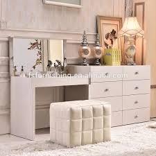 fo810 oem design schlafzimmer kommode möbel dressing tisch für großhandel buy spiegel möbel frisiertisch moderner schminktisch entwirft neues design